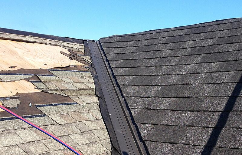 NEED TO SAVE MONEY IN THE HOME? YOUR ROOF CAN HELP