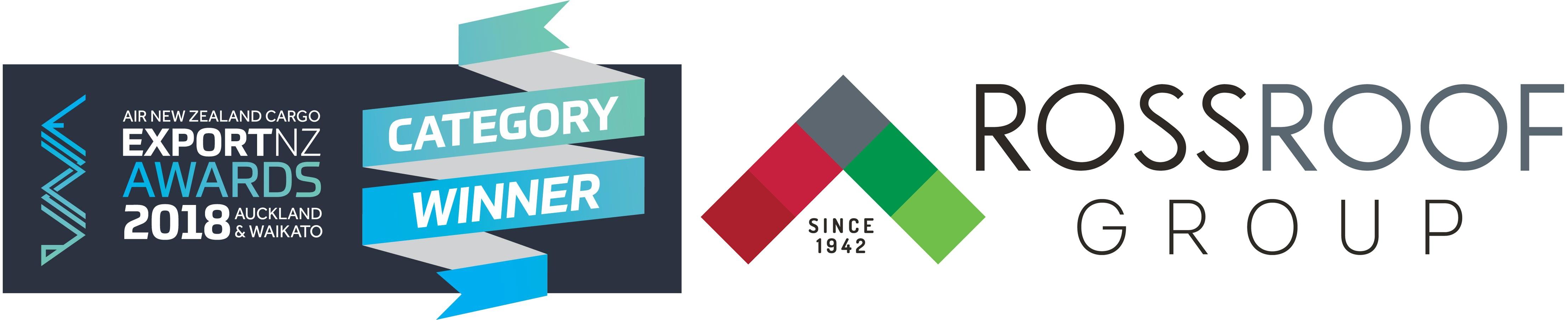 ExportNZ-Awards-2018-logos