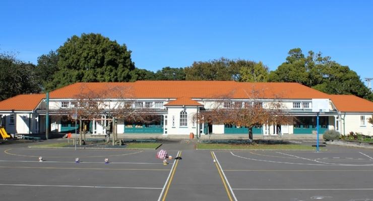 Parnell School_20-444779-edited.jpg