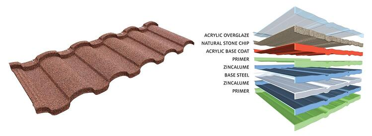metal-roofing-easy-choice-for-your-home-2.jpg