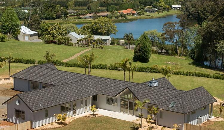 metal-roofing-easy-choice-for-your-home.jpg