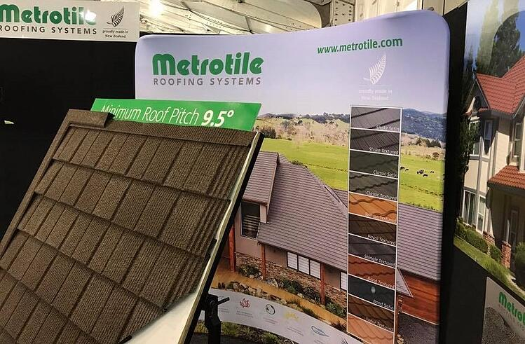 Metrotile-at-Auckland-Home-Show-2017-1.jpg