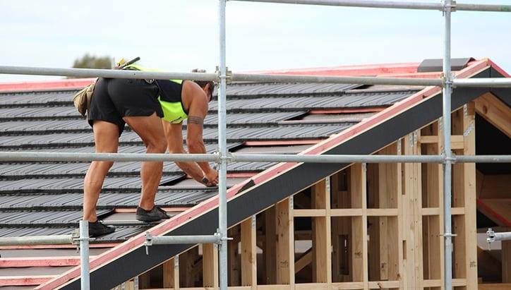 New-roof_roofer