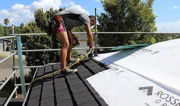Re-roofing_roofer