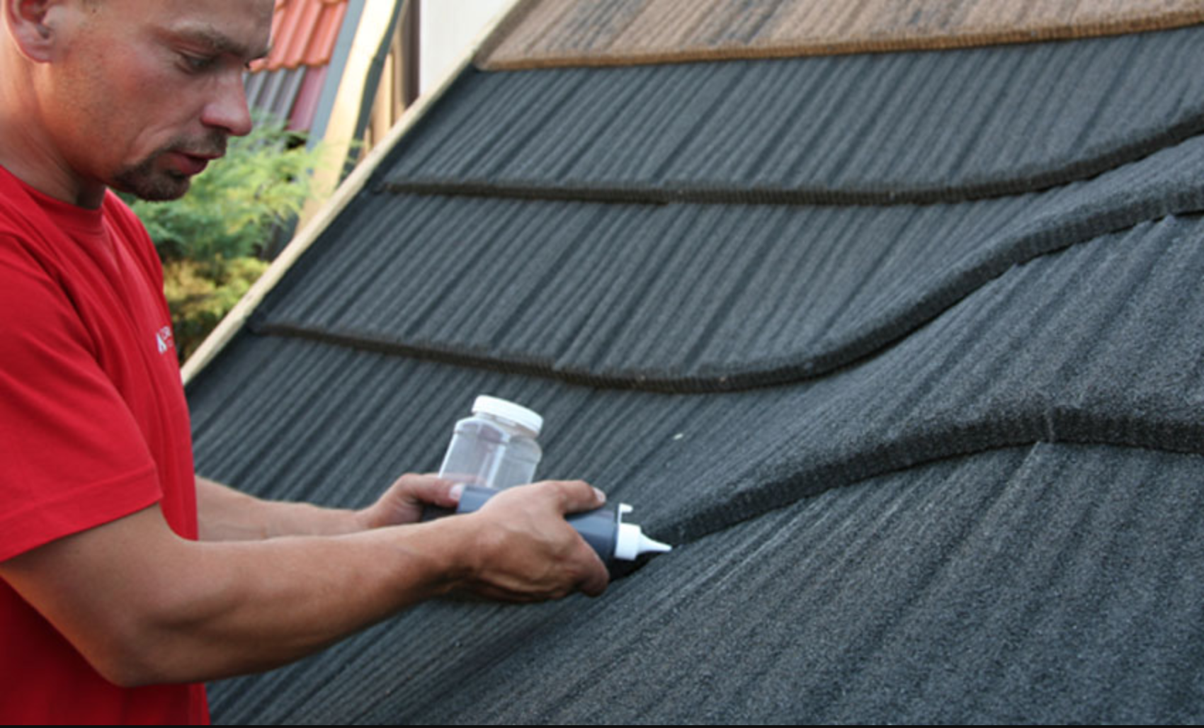 GET UNIQUE ROOFING SUPPORT WITH METROTILE