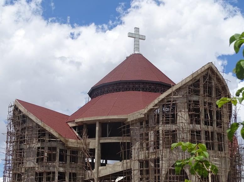 St-Gabriel-Catholic-Church-Kenya-1.jpg