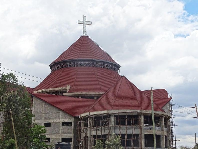 St-Gabriel-Catholic-Church-Kenya.jpg