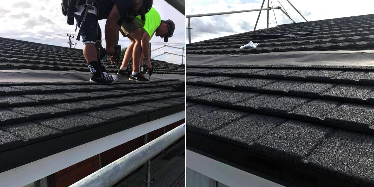 What-to-consider-when-re-roofing-your-home