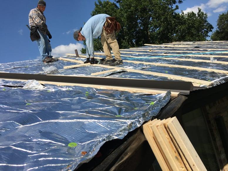 class-a-cool-roof-installation 1.jpg