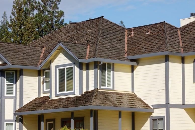 damaged-wood-shake-roof.jpg