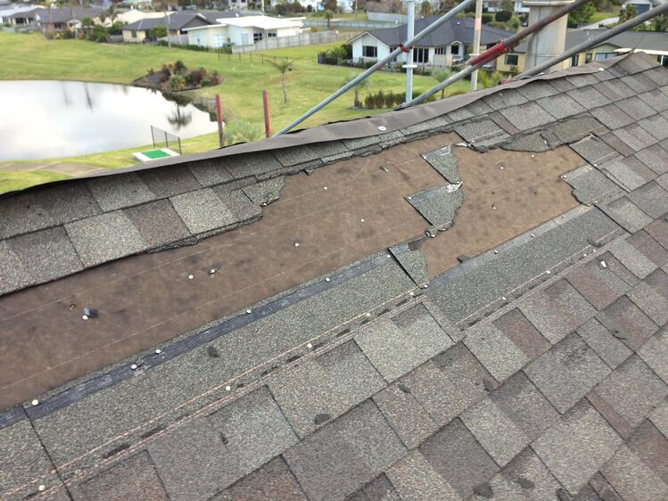 how-do-you-know-when-its-time-to-re-roof (1).jpg