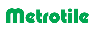 metrotile-logo-lp