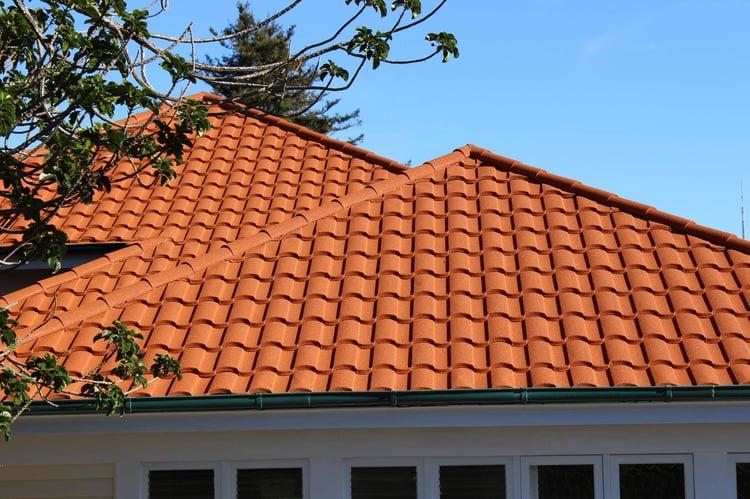 metal-roofing-benefits.jpg