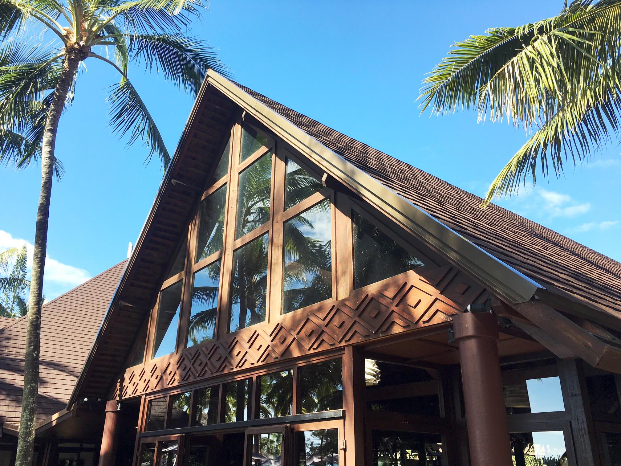 re-roofing-in-paradise-2.jpg