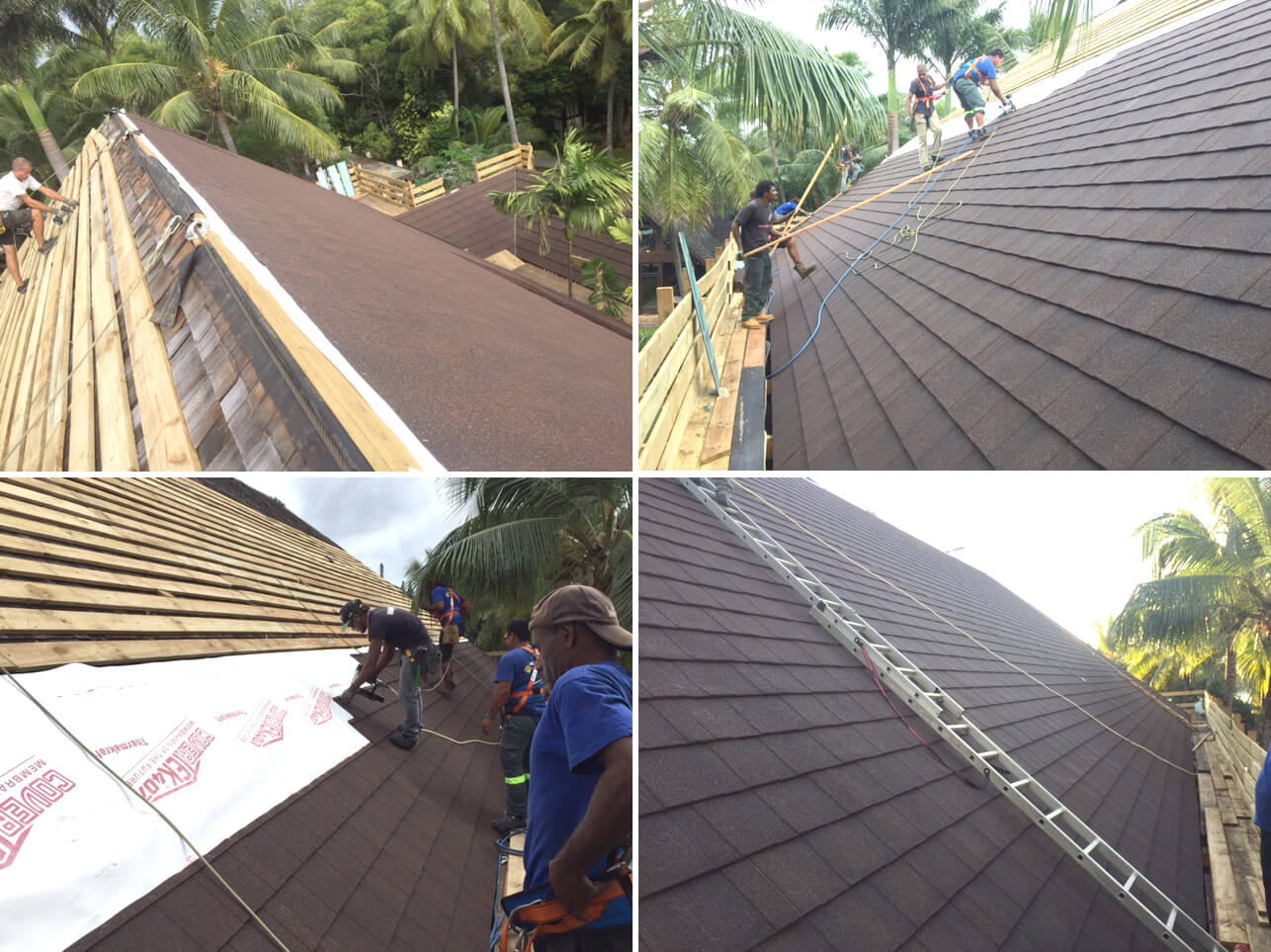 re-roofing-in-paradise-3.jpg
