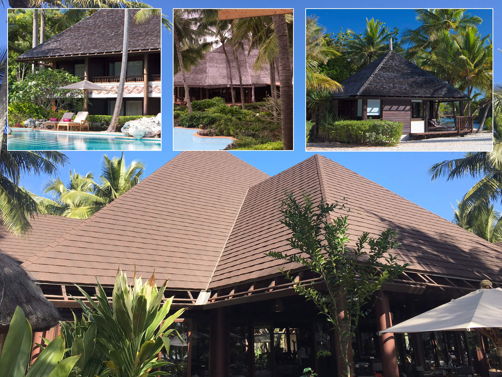 re-roofing-in-paradise-4.jpg