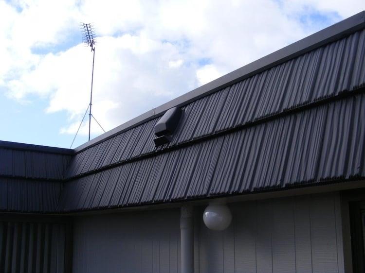 roof-space-ventilation.jpg