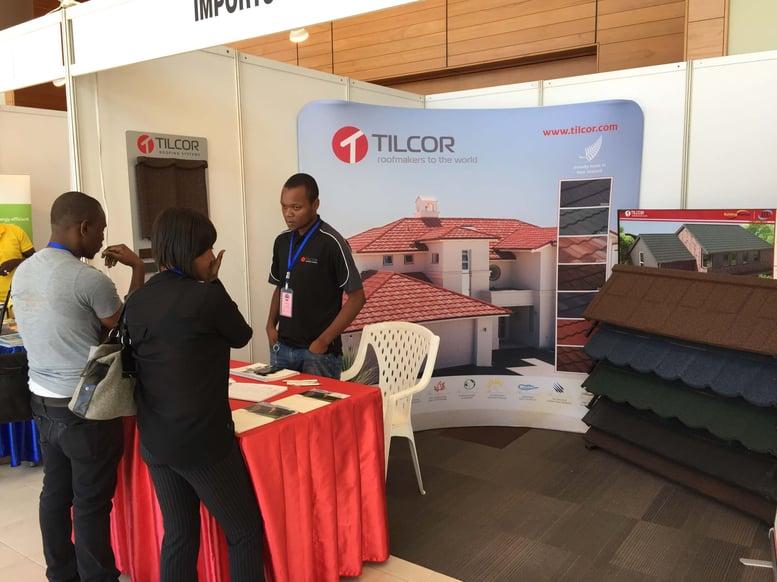 tilcor-on-show-in-tanzania.jpg