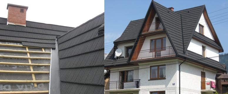 tilcor-re-roof.jpg