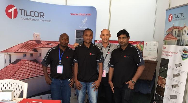 tilcor-team-tanzania.jpg