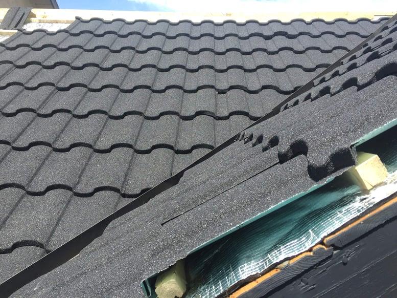 tilcors-class-a-cool-roof.jpg