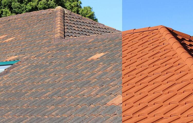 to-repair-or-re-roof-1.jpg