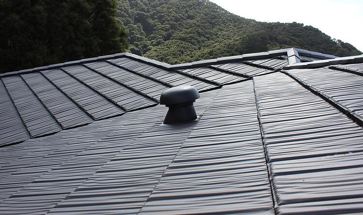 which-ventilation-system-is-right-for-you.jpg
