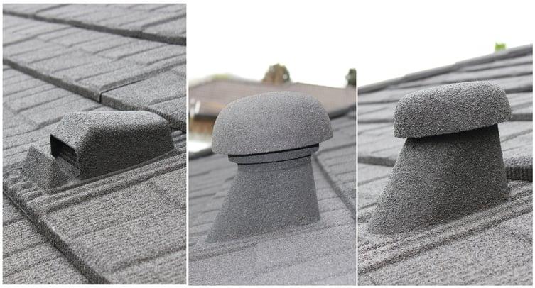 why-metrotile-vents.jpg