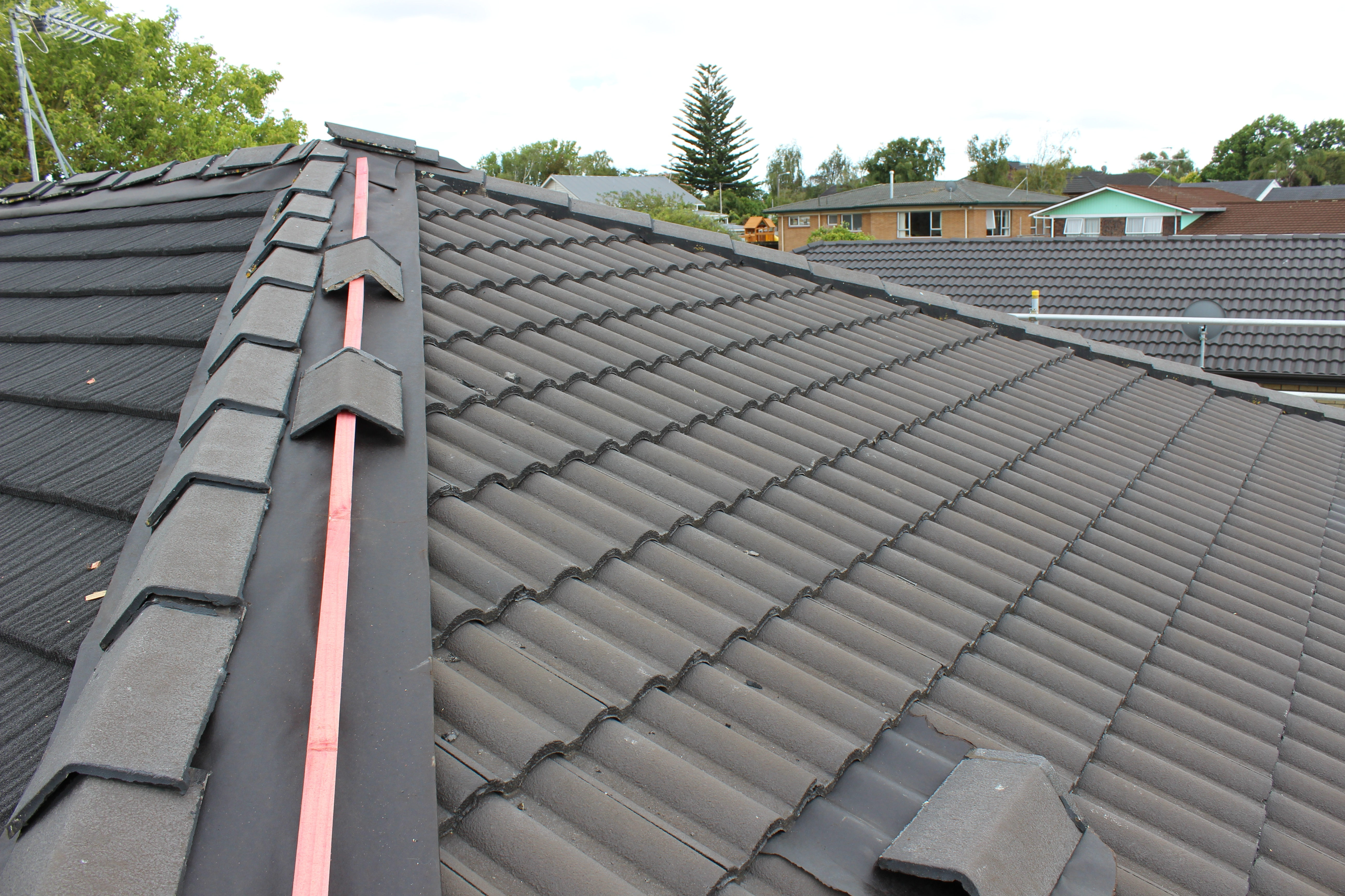 why-your-roof-matters-2.jpg