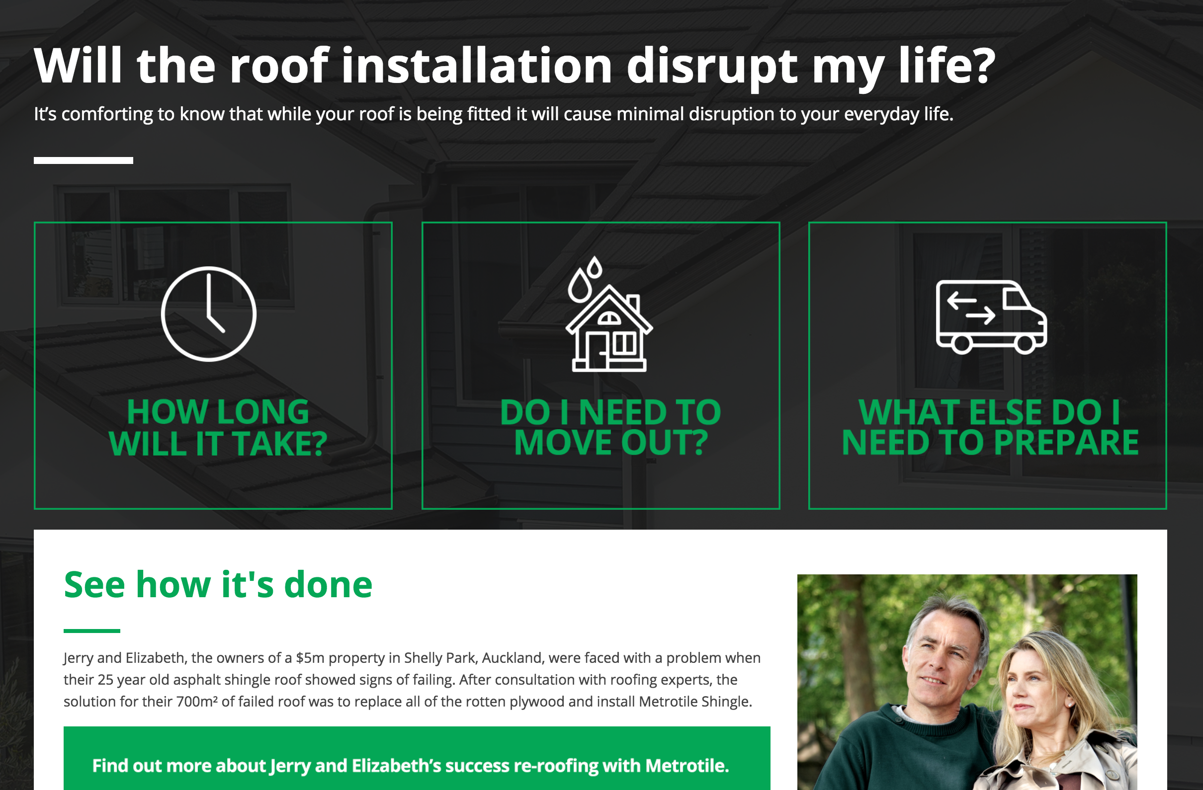 will-a-re-roof-disrupt-my-life.png