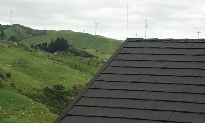 windfarm_03.jpg