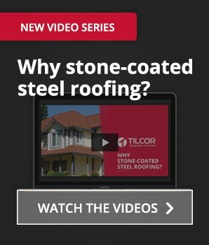 stone-coated-steel-video-series